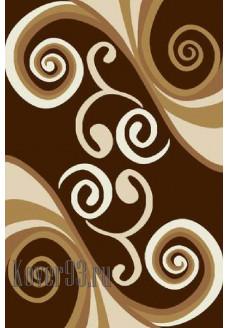 1121-brown