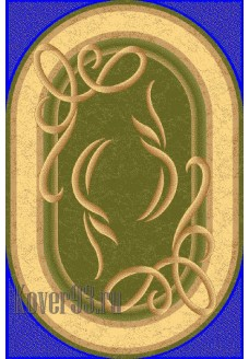 210-green-овал