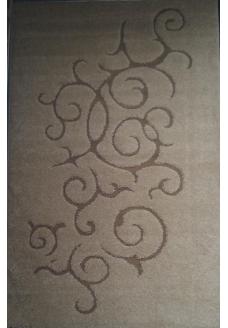 Шагги букле 0032a-cream