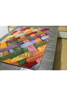 Ковер CRYSTAL C010 multicolor