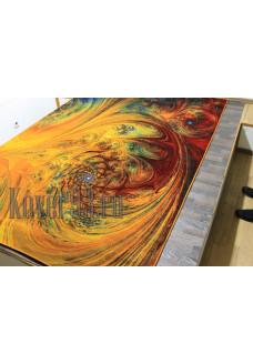 Ковер CRYSTAL C014 multicolor